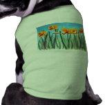 Dog Sweater Dog Shirt