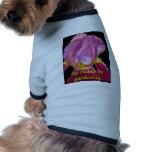 Dog Sweater Pet Clothes
