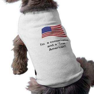 Dog sweater T-Shirt
