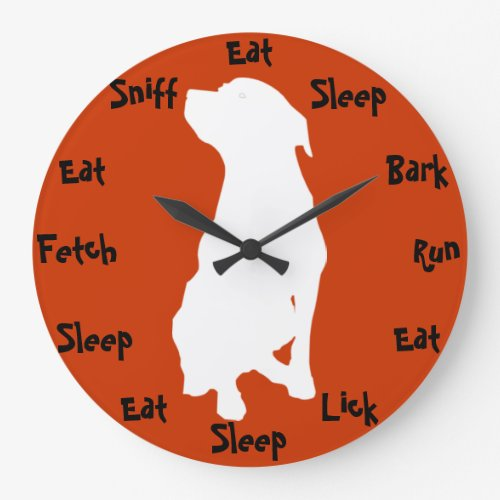 Kitchen Wall Clocks For Sale