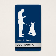 Training classes business cards templates zazzle colourmoves