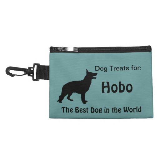 Dog Treat Bag Accessory Bags
