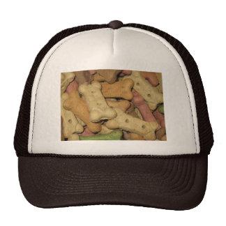 Dog Treats Hat