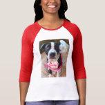 Dog Tshirts