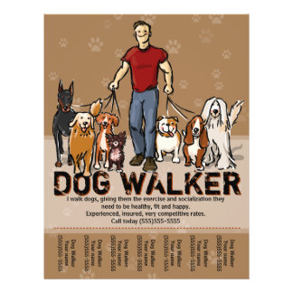 Dog Walking Flyers & Programs  Zazzle. Realtor Business Plan Template. Happy New Year 2017 Greetings. Aynax Free Invoice Template. Thanksgiving Dinner Invitation Template. Create Christmas Cards Online. Retirement Party Template. Class Of 2017 Graduation. Save The Date Email Template Free