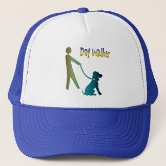 Dog Walker Hat