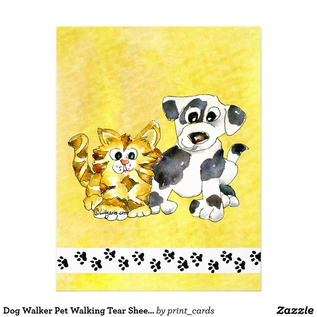 the gallery for > dog walking flyers ideas dog walker pet walking