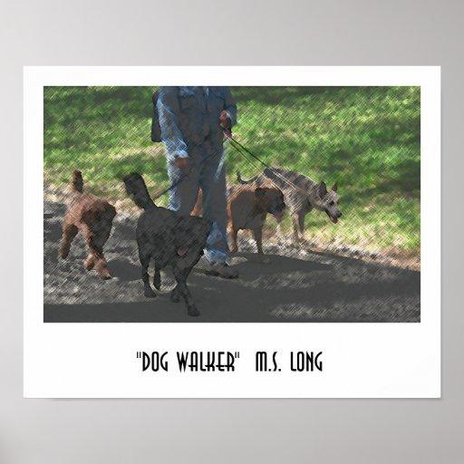 Dog Cards To Make