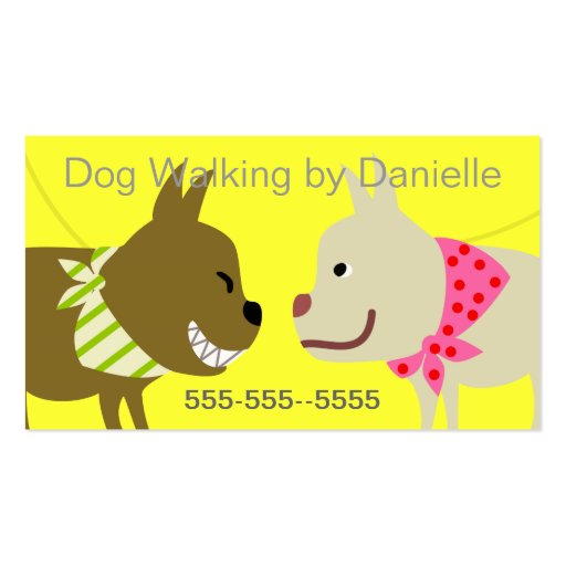 dog walking contract templates .