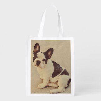 Dog Grocery Bags