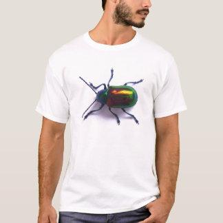 Dogbane Beetle T-Shirt