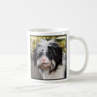 Dogcat mug #3