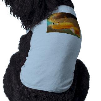 Doge bread - doge-shibe-doge dog-cute doge tee