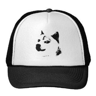 Doge Hats
