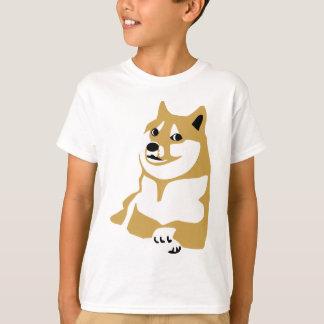 Doge - internet meme T-Shirt