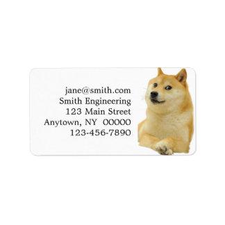 doge meme - doge-shibe-doge dog-cute doge label