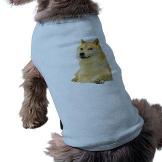 doge meme - doge-shibe-doge dog-cute doge shirt