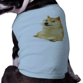 doge meme - doge-shibe-doge dog-cute doge tee