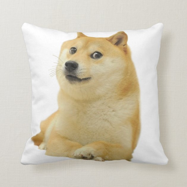 doge_meme_doge_shibe_doge_dog_cute_doge_throw_pillow rbdfc187477a84a7b965bd9eb66a1ce25_6s309_8byvr_630?view_padding=%5B285%2C0%2C285%2C0%5D doge pillows decorative & throw pillows zazzle