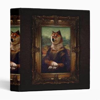 Doge meme painting - photo#27