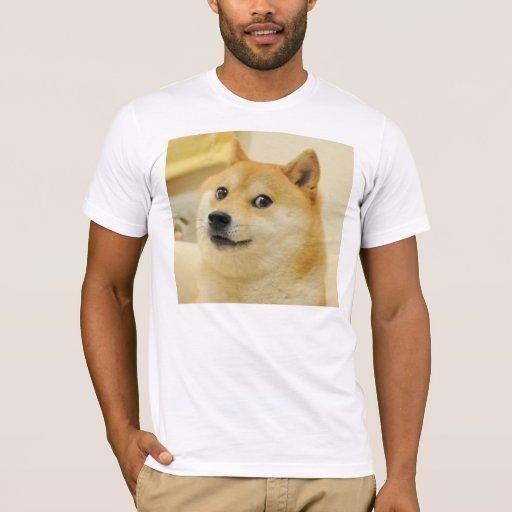 Doge T shirt