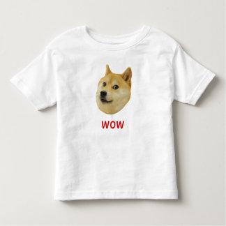 Doge Very Wow Much Dog Such Shiba Shibe Inu T Shirt