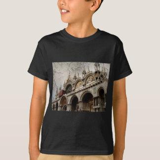 Doges Palace II T-Shirt