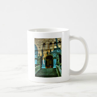 Doge's Palace - Venice Coffee Mug