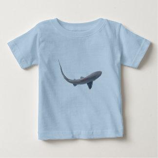 Dogfish Shark Baby Infant T-Shirt