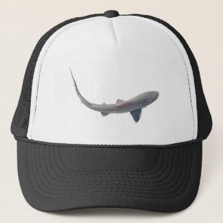 Dogfish Shark Hat