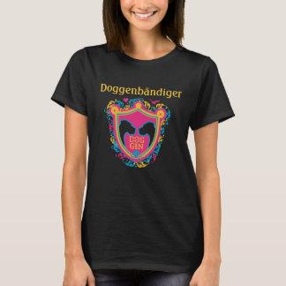 Doggenbändiger T-Shirt