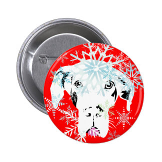 Doggenhaus Button