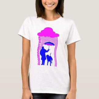 Doggenversteher T-Shirt