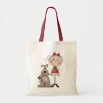 bag, tote, rooster, shopping, birthday, wedding, food, country, faith, hope, Bag with custom graphic design