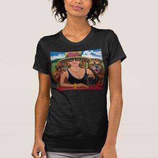 Doggie Diva T-shirt