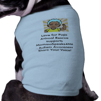 Doggie Gear T-Shirt