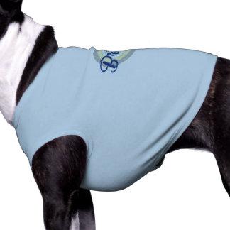 Doggie Shirt - 2014 Merdian Braves