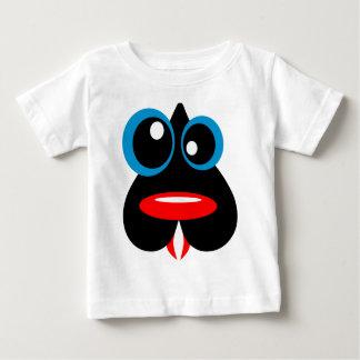 Doggie Vamp Baby T-Shirt