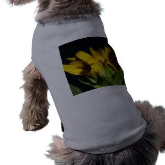 doggie wear dog tee shirt