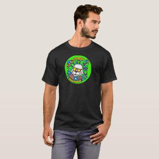 Doggo 4 Prez T-shirt2 T-Shirt