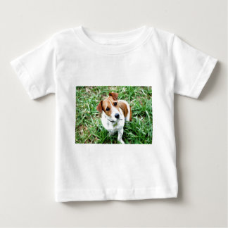 Doggy Baby T-Shirt