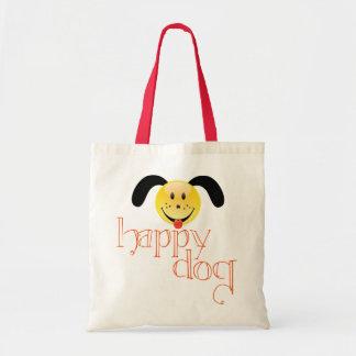 Doggy Bag - Happy Dog!
