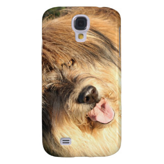 Doggy Galaxy S4 Covers