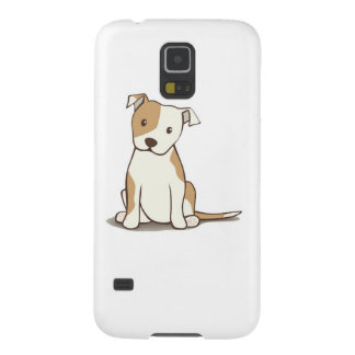 Doggy Case For Galaxy S5