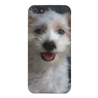 Doggy Case For iPhone SE/5/5s