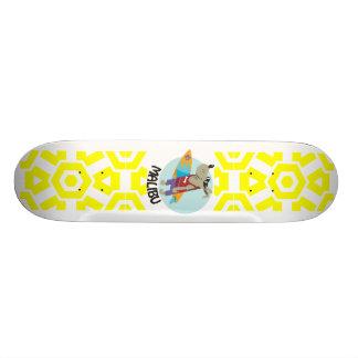 doggy skate skate boards