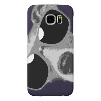 Doggy Style Samsung Galaxy S6 Case