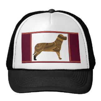 Doggy Style Special Trucker Hat