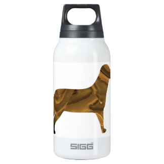 Doggy Style Special Thermos Bottle