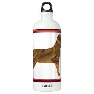 Doggy Style Special Water Bottle